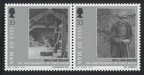 Item no. S162 (stamps)