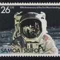 Item no. S398 (stamp)